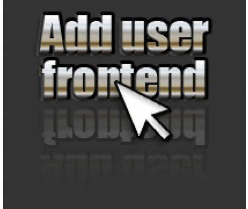 54d4f30d54625_resizeDown960px420px16 زیر نظر گرفتن حرکات کاربران در جوملا با LOGman  - گلچین آنلاین