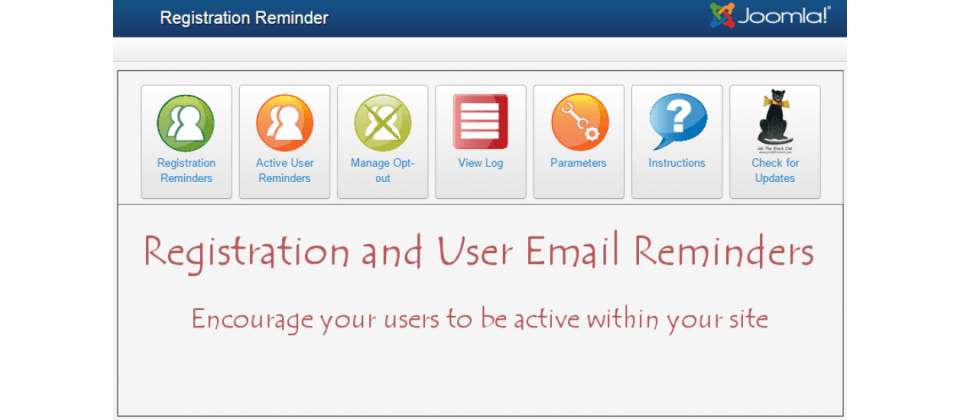 54db3e08d3fc7_resizeDown960px420px16 اضافه کردن کاربر از بخش کاربری با  Add user Frontend PRO   - گلچین آنلاین