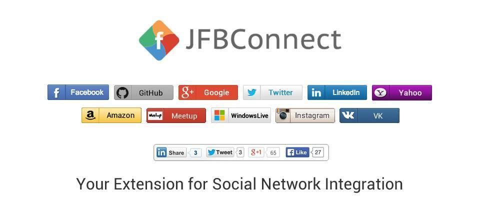 5510272a93d44_resizeDown960px420px16 ساخت سیستم چت فیسبوک با JBolo! در جوملا - گلچین آنلاین