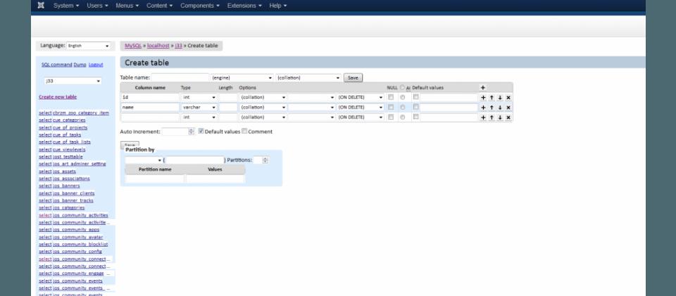 551e91edd52fe_resizeDown960px420px16 نمایش آنلاین جداول دیتابیس در سایت MS Table Manager  - گلچین آنلاین