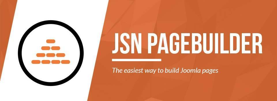 557f7b339cf8c_resizeDown960px420px16 صفحه ساز پیشرفته جوملا Quix Pagebuilder  - گلچین آنلاین