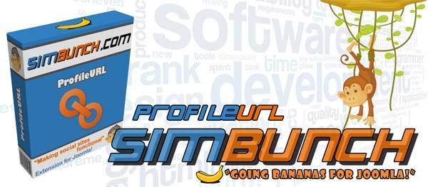 55f8536fe0644_ پروفایل ساز حرفه ای جوملا Easy Profile pro - گلچین آنلاین