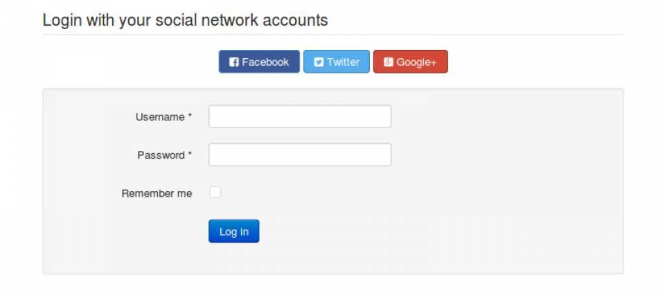 56320e2377516_resizeDown960px420px16 ارسال و اشتراک مطالب در شبکه های اجتماعی در جوملا JFBConnect  - گلچین آنلاین