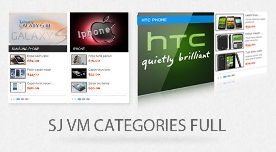 569585164bf57f8a1e8703b19497bdbc_XL آپلود فایل هنگام سفارش Order Upload Pro for Virtuemart  - گلچین آنلاین
