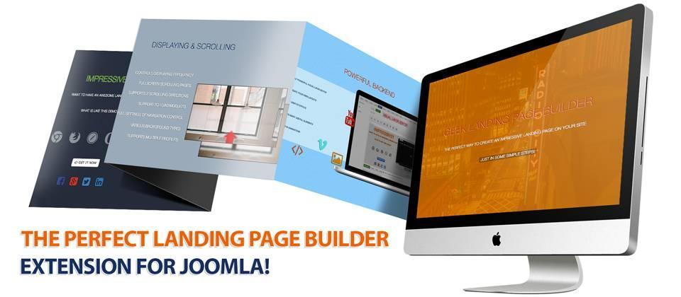 570dfdd0414e3_resizeDown960px420px16 صفحه ساز پیشرفته جوملا Quix Pagebuilder  - گلچین آنلاین