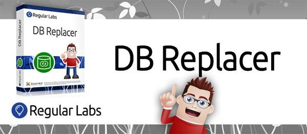 57166b5ab8d69jpg اضافه کردن خودکار مطالب آماده به سایت با Dummy Content Pro  - گلچین آنلاین