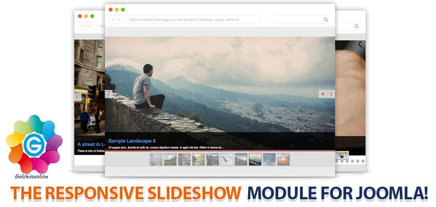 57353863097a0_resizeDown960px420px16_copy افزونه مدیریت تصاویر جوملا با امکان آپلود تصاویر سایت در هاست دیگر  - گلچین آنلاین