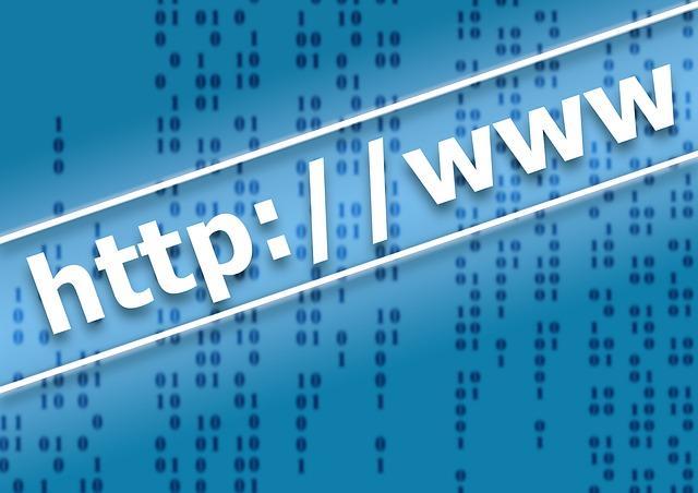 577878(1) امتیاز دهی به مطالب سایت ما در گوگل با Microformats votes  - گلچین آنلاین