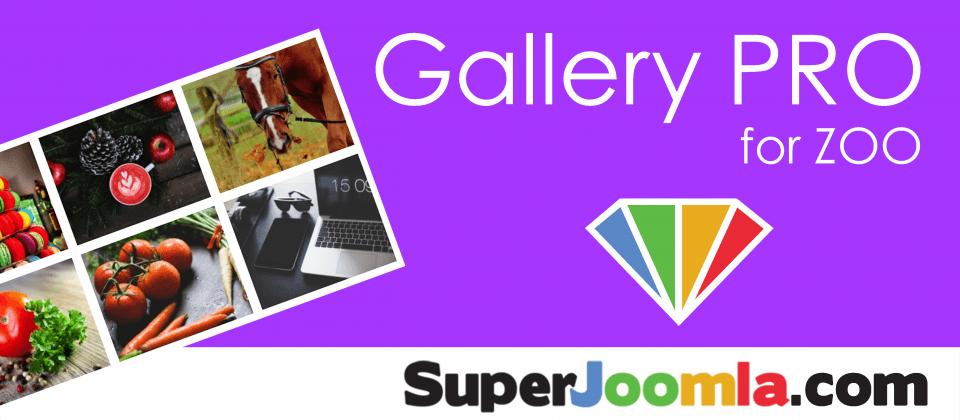 581745d949ddb_resizeDown960px420px16 گالری تصاویر Event Gallery Extended (تجاری) جوملا  - گلچین آنلاین