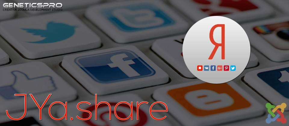 58889316161f8_resizeDown960px420px16 ارسال و اشتراک مطالب در شبکه های اجتماعی در جوملا JFBConnect  - گلچین آنلاین