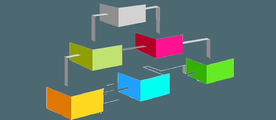 58df566295x16 مدیریت سئو از بخش کاربری با Metaman - گلچین آنلاین