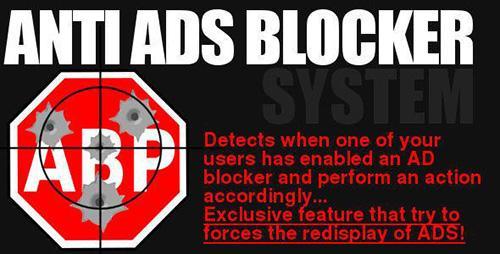 59c3214b5b186a3a3212 سیستم مدیریت آگهی و تبلیغات جوملا Ads manager فارسی - گلچین آنلاین