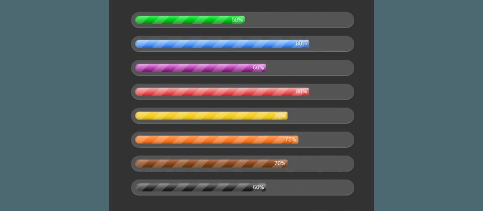 656885 زیباسازی سایت با آیکون های شیک faveffects در جوملا - گلچین آنلاین