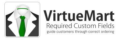 65859 آپلود فایل هنگام سفارش Order Upload Pro for Virtuemart  - گلچین آنلاین