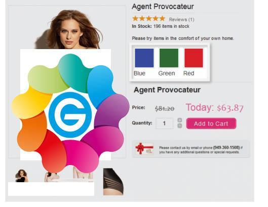 67500_resizeDown960px420px16 آپلود فایل هنگام سفارش Order Upload Pro for Virtuemart  - گلچین آنلاین