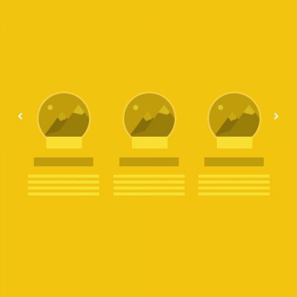 9caa2793658f3cc387f216157300b1ce_XL کامپوننت ساخت فید آر اس اس در جوملا ObRSS 3 - گلچین آنلاین