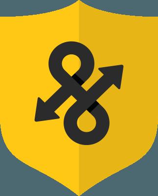 A10-1 مدیریت سئو از بخش کاربری با Metaman - گلچین آنلاین