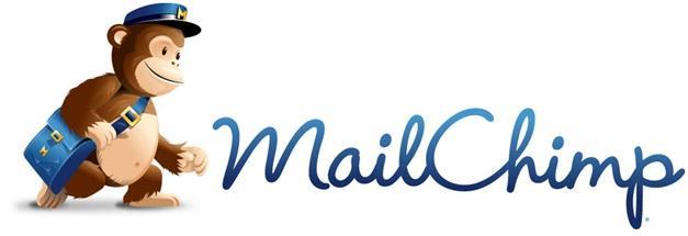MailChamp ایمیل مارکتینگ و ارسال خبرنامه فارسی jNews PRO - گلچین آنلاین