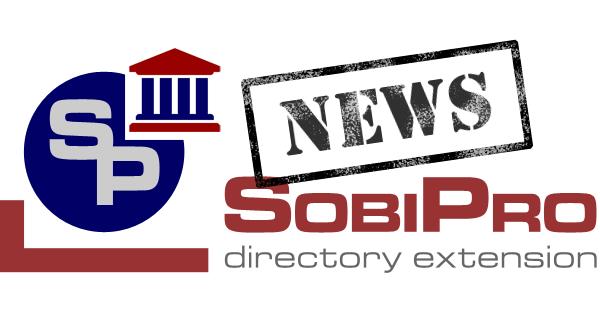 SobiPro-News-component دانلود کامپوننت دایرکتوری ساز sobipro فارسی برای جوملا 3 - گلچین آنلاین