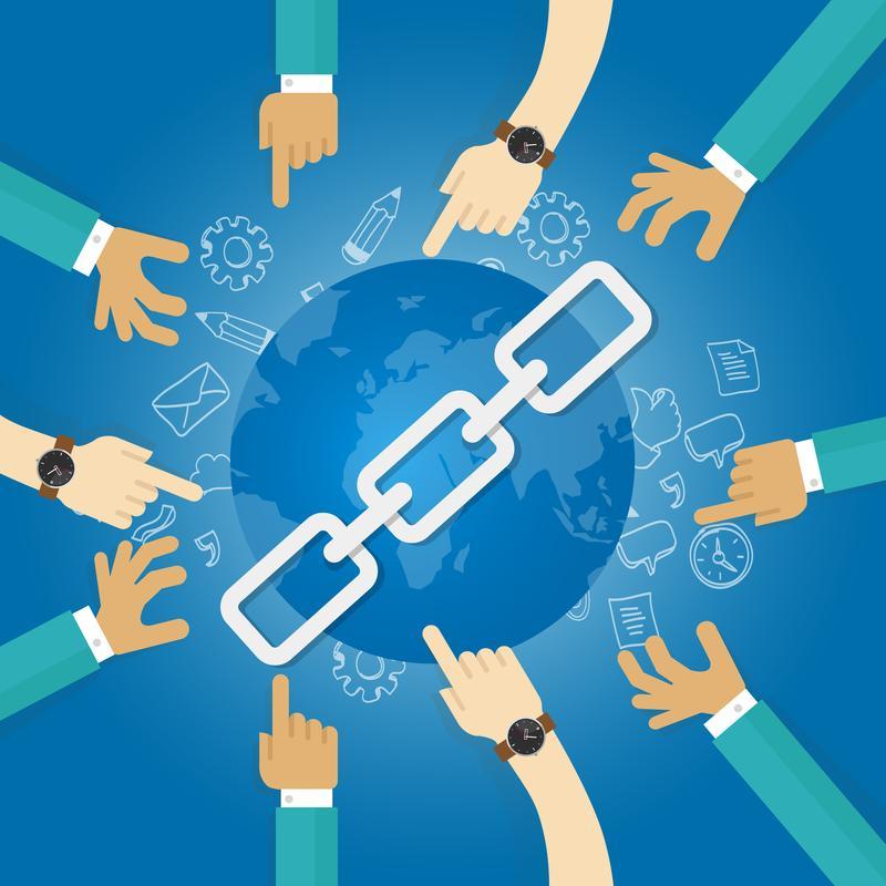 backlinks مدیریت سئو از بخش کاربری با Metaman - گلچین آنلاین