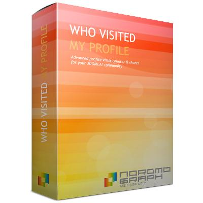 box_whovisitedmyprofile_400 ارسال و اشتراک مطالب در شبکه های اجتماعی در جوملا JFBConnect  - گلچین آنلاین