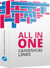 canonical-links-all-in-one معرفی یک فاکتور مهم در گوگل Google Structured Data Markup Pro - گلچین آنلاین