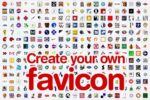 d6a31467873440 زیباسازی سایت با آیکون های شیک faveffects در جوملا - گلچین آنلاین
