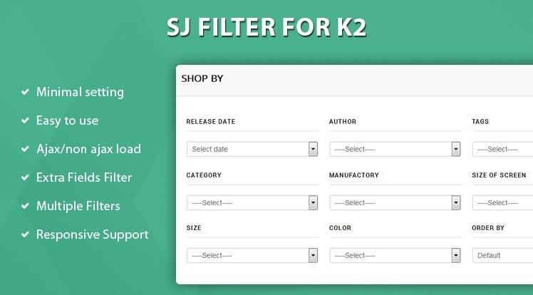 daeaf03c78ddb214e4f37d15ced29379_XL نمایش موزائیکی مطالب با SJ Grid Slider For K2 - گلچین آنلاین