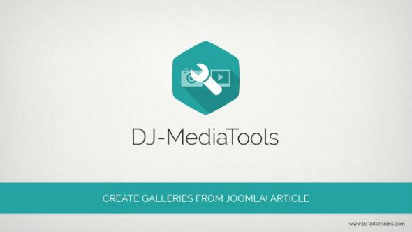 Dj Mediatools Download For Free Cmsdude