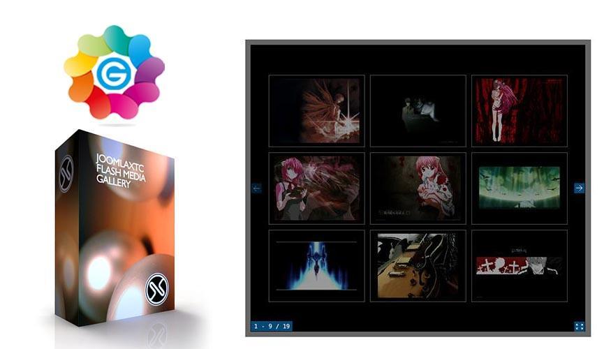 fmg-3397141423_copy اسلایدشو فارسی و قدرتمند HOT Swipe Carousel - گلچین آنلاین