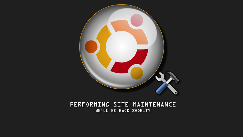fullofflineimage دانلود رایگان افزونه Logo Slider برای جوملا - گلچین آنلاین