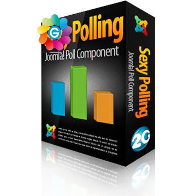 image2745_jpg_copy سیستم نظرسنجی افزونه ی Mood Poll برای جوملا - گلچین آنلاین