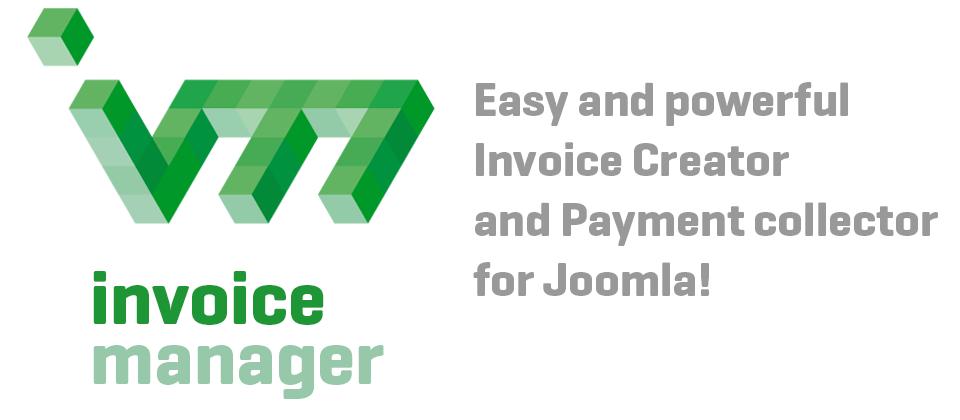 invoicesmanager سیستم فارسی صدور پیش فاکتور YRPrice Calculator - گلچین آنلاین