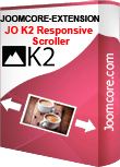 jo-k2-responsive-scroller نمایش موزائیکی مطالب با SJ Grid Slider For K2 - گلچین آنلاین