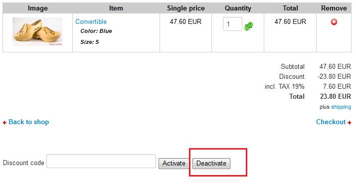 joomshopping_cancel فیلتر پیشرفته محصولات جومشاپینگExtended Filter for Joomshopping - گلچین آنلاین