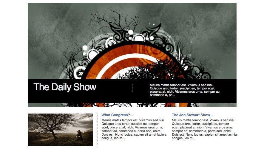 k2contentwall-902404756 اسلایدر نمایش اخبار و مطالب سایت SJ Article Slider - گلچین آنلاین