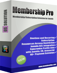 membershipsdsd زیر نظر گرفتن حرکات کاربران در جوملا با LOGman  - گلچین آنلاین