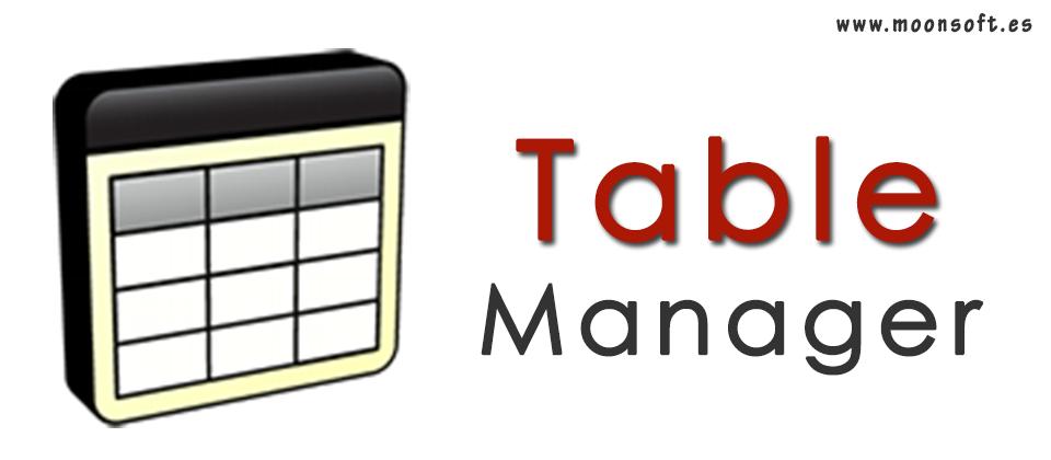 n960px420px16 ساخت جدول و نمودار پیشرفته در جوملا با Droptables  - گلچین آنلاین