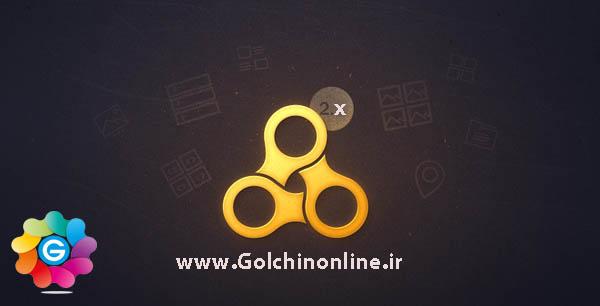 news_widgetkit22_copy پلاگین فارسی قرار دادن مطلب در هرجای سایت Articles Anywhere Pro  - گلچین آنلاین