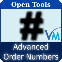 opentools_advancedordernumbersvm_logo_200x200 نمایش محصولات ویرچومارت با Virtuemart Product Wall - گلچین آنلاین