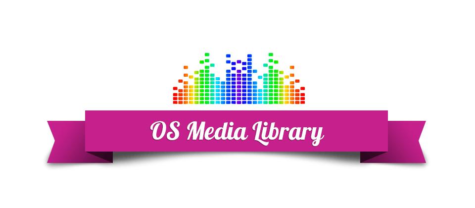 os_media کامپوننت موزیک و صدا JMS Music برای جوملا - گلچین آنلاین