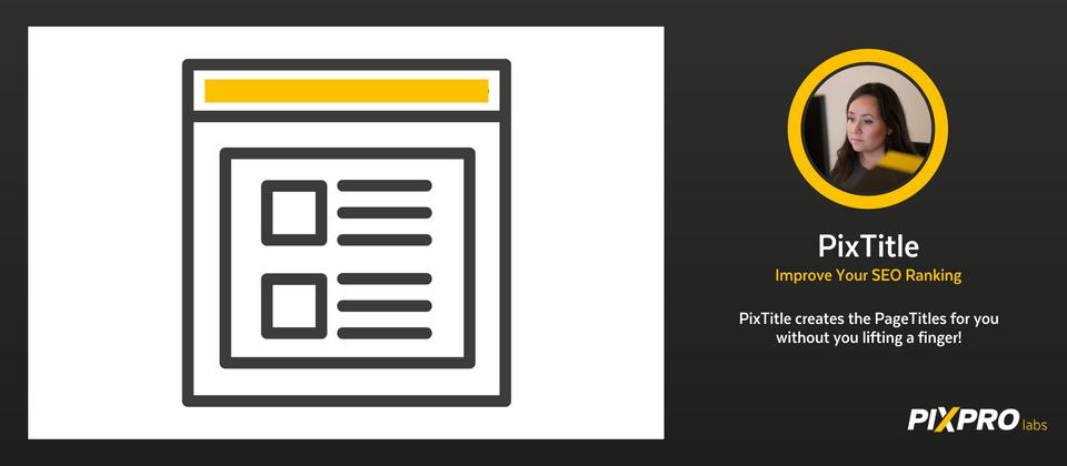 pixtitle-1 تغییر مسیر مدیریت جوملا با Administrator Lock - گلچین آنلاین