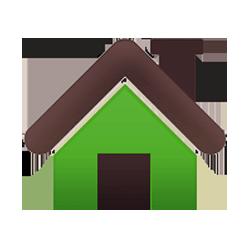 realestatemanager کامپوننت مدیریت املاک فارسی OS Property   - گلچین آنلاین