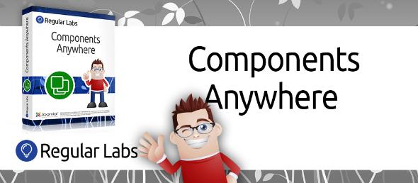 regular-labs تغییر عنوان پنجره مرورگر با PixTitle for joomla - گلچین آنلاین