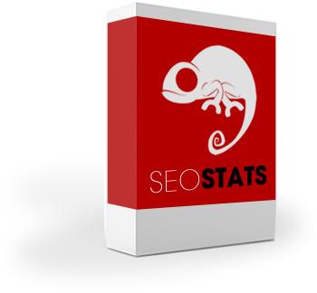 seostatsbox_a5ca011815230df2eb51a5b8de8902ac زیر نظر گرفتن حرکات کاربران در جوملا با LOGman  - گلچین آنلاین