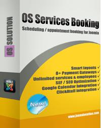 servicesbooking سیستم مدیریت رستوران VIK Restuarants فارسی - گلچین آنلاین
