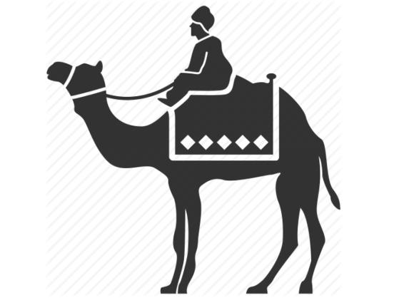 sizeDown960px420px16 سیستم مدیریت رستوران VIK Restuarants فارسی - گلچین آنلاین