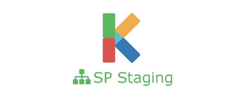 Spstage