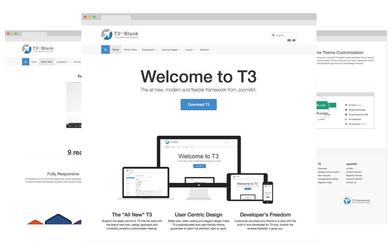 t3framework دانلود نسخه فارسی فریم ورک EF4 - Framework - گلچین آنلاین