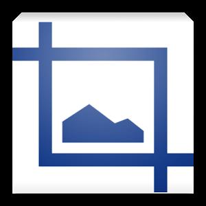unnamed فیلتر پیشرفته محصولات جومشاپینگExtended Filter for Joomshopping - گلچین آنلاین